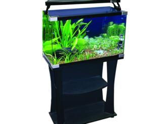 Aqua One Horizon 65 Aquarium Set