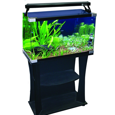 Aqua One Horizon 65 Aquarium Set