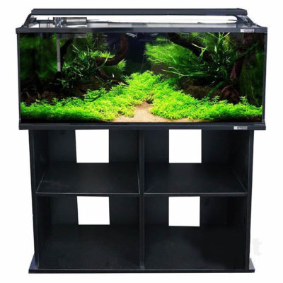 Horizon 130 Aquarium Kit