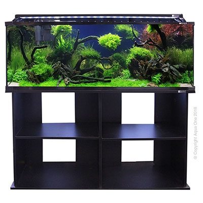 Horizon 182 Aquarium Kit