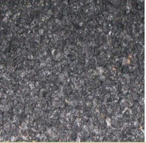 Black Granite - 3mm