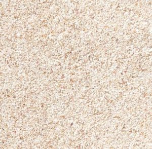 Coral Sand - 3mm