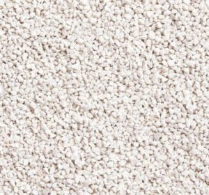 Coral Sand - 5mm
