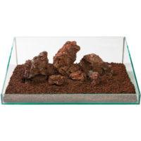Lava Rock 2