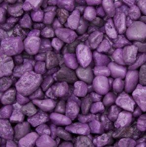 Purple - 6mm