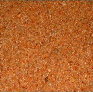 River Sand 1mm
