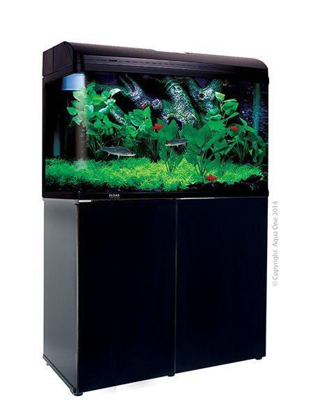Aqua One 850 Aquarium
