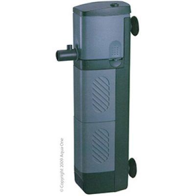 Aqua One 104F Internal Filter