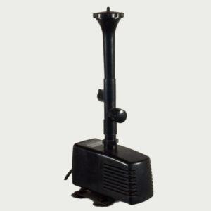 Pondmaster Pump