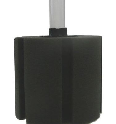 Air Operated Sponge Filter