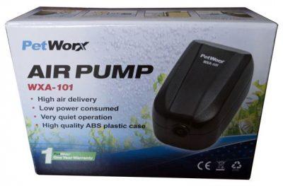 Petworx WXA-101 Single Air Pump