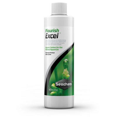 Flourish Excel 500ml