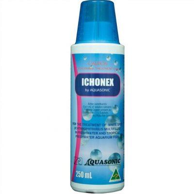 Ichonex 250ml