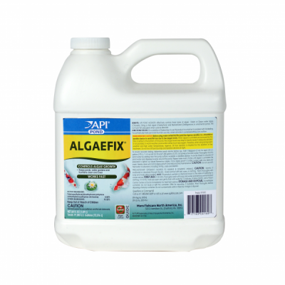 API Pond Algaefix 1.89L