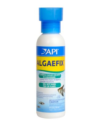 Algaefix 118ml