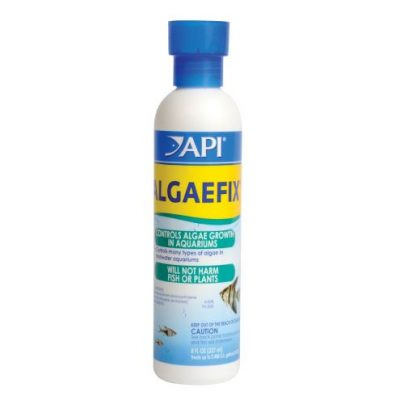 Algaefix 237ml
