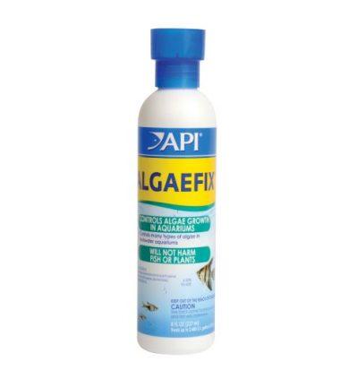 Algaefix 237ml