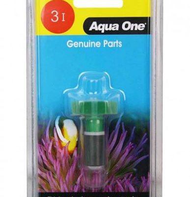 Aqua One 3i Impeller for AR620-620T