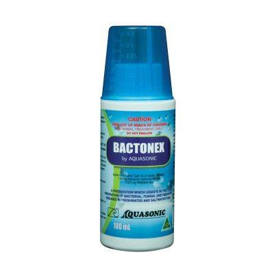 Bactonex 100ml