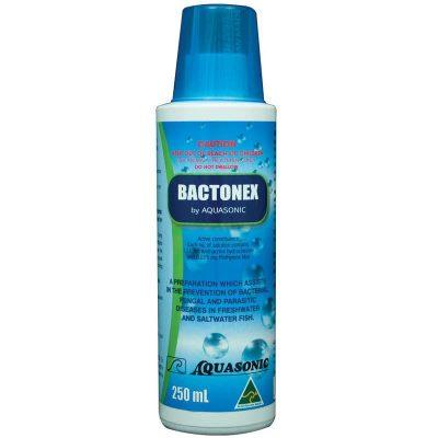 Bactonex 250ml