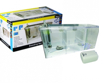 Aqua One Breeding Box Kit