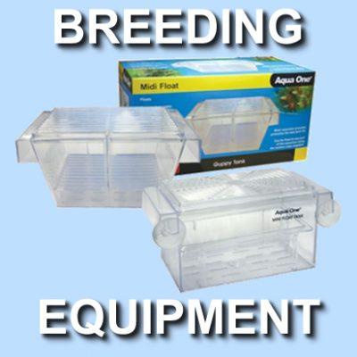 Breeding Equipment