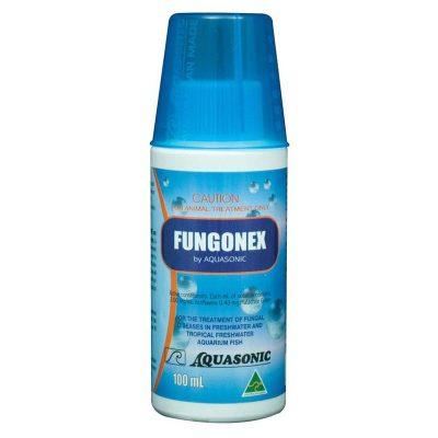 Fungonex 100ml
