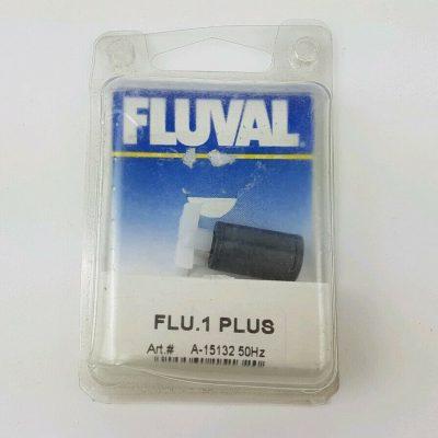 Fluval 1 Plus Impeller
