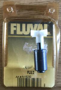 Fluval 2 Plus Impeller