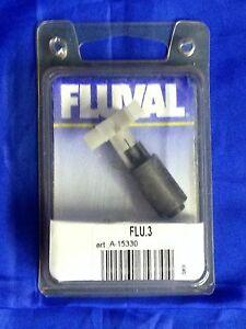 Fluval 3 Plus Impeller