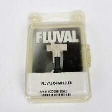 Fluval 4 Plus Impeller